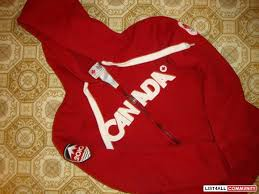 canada sweater olympic canada sweater aliciarose22 list4all
