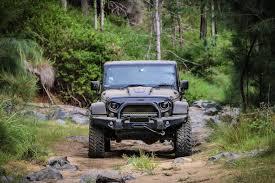 green zombie jeep jpa steel highflow heat reduction bonnet hood for jk wrangler 07