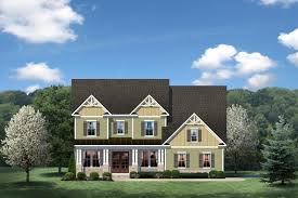 Who Decorates Model Homes by New Empress Ii Home Model For Sale Heartland Homes