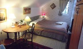 chambres d hotes rambouillet maison prairie bonheur chambre d hote magny les hameaux