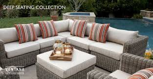 Outside Patio Table Your Best Durable Patio Furnishings Is Resin Wicker Outdoor