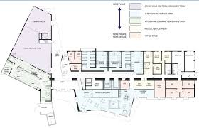 Cabin Layout Plans Hunting Cabin Floor Plans Free