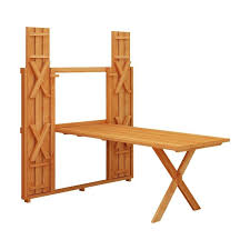 Folding Picnic Table Instructions by Fold Up Picnic Table