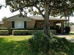 Homes For Sale In Houston Texas Harris County 3125 Prescott Houston Tx 77025 Har Com