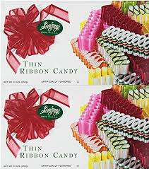 where can i buy ribbon candy raspberries filled candy 2 lbs