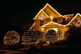 battery powered christmas lights amazon sophisticated led outdoor christmas lights battery operated outdoor