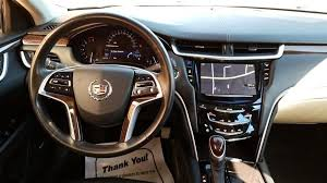 2013 cadillac xts luxury cadillac xts 2013 in waterbury norwich middletown ct national