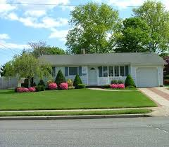 Best  Front House Landscaping Ideas On Pinterest Front Yard - Landscape design home