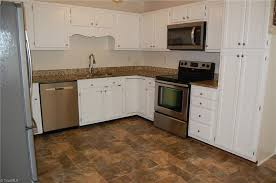 used kitchen cabinets for sale greensboro nc 8 collwood court greensboro nc 27409 listing 1019673