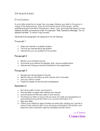 profile statement examples for resume cover letter google resume sample sample google intern resume cover letter google cv template resume templates screenshot outline for a student college profile statement lslqwk