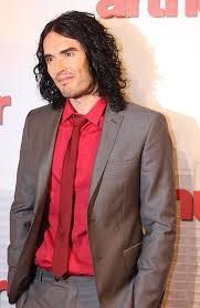 extended neckline haircut shoulder length hair style and haircut for men men s hair blog