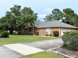 mother in law suite 32566 real estate 32566 homes for sale