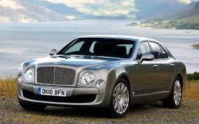 bentley limo quality wallpapers gallery of the bentley mulsanne ultra luxury car