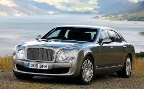 bentley mulsanne wallpaper bentley luxury cars wallpapers gallery