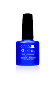 blue shades color review nail trend 2016 2017 2018 colors shades cnd u0027s new