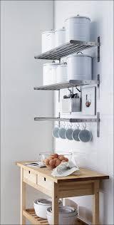 Organizer Rubbermaid Closet Pantry Shelving Kitchen Storage Ideas Baby Closet Organizer Wire Shelving