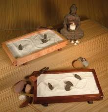 21 best zen garden and asian creations images on pinterest zen