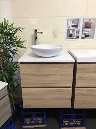 Kitchen Faucet Atlanta Sink Faucet European Kitchen Faucets Design Ideas Modern Top