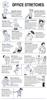exercises to do at your desk office exercise ivedi preceptiv co