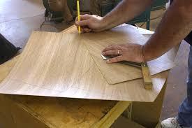 diy woodworking desk clock plans wooden pdf designs a shoe rack
