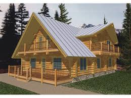 Small A Frame Cabin Plans Aframe Home Plans Luxamcc Org