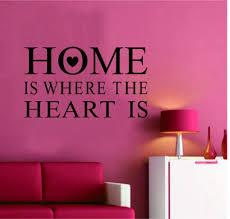 100 quotes on home design pristine quote you know love when