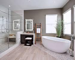Contemporary Bathroom Design Modern Bathroom Design Gallery 59 Luxury Modern Bathroom Design