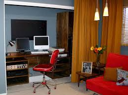 home decor on budget home decorating on a budget interior lighting design ideas