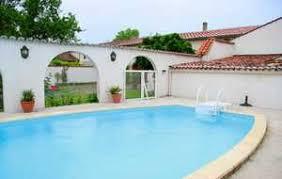 chambre d hotes poitou charentes poitou charentes réservez votre chambre d hôtes de charme avec piscine