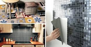 plaque aluminium pour cuisine plaque autocollante cuisine mural cuisine plaque dalle adhesive