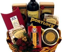 Gourmet Cheese Baskets The Most Wine And Cheese Gift Baskets In Wine And Cheese Baskets