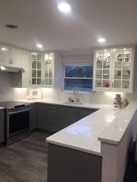 ikea cabinet installation contractor kitchen ikea cabinet installation contractor ikea kitchen