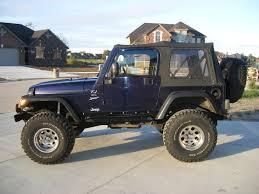 jeep wrangler sports jeep sport wrangler for sale 1999 jeep wrangler sport 031 jpg