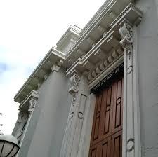society hill philadelphia trinity houses victoria elizabeth