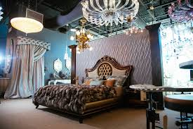 european home decor stores 100 home decor stores in mcallen tx lamps plus plano tx