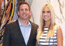 flip or flop stars tarek and christina el moussa split tarek and christina el moussa net worth 2018 how rich are the flip