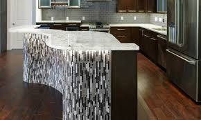amish made kitchen islands amish made custom kitchen cabinets schlabach wood design