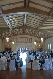 wedding venues in tulsa ok the gast house tulsa ok beautiful wedding venue http www
