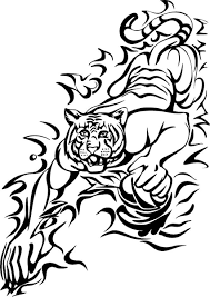 college football mascot coloring pages murderthestout