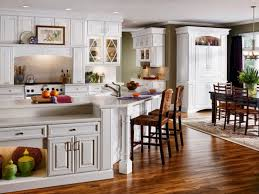 can you buy kitchen cabinet doors only alluring kitchen cabinet doors only delectable cabinetoors free