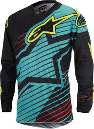 cheap motocross gear alpinestars motorcycle motocross jerseys uk alpinestars