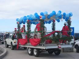 for parade parade float ideas items dalcoworld