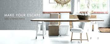 home trends design colonial plantation wetherlys coffee table round coffee table coffee table for sale