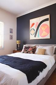 the best accent wall paint ideas for 2016 luxedecor