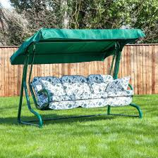 3 Person Swing Cushion Replacement by Cushion Astonishing Outdoor Swing Replacement Cushions Swing Seat