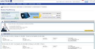 81 99 chicago to nyc u0026 la nonstop r t fly com travel blog