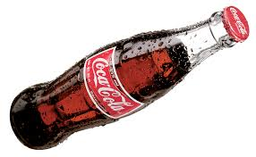 Six Flags Coca Cola Download Coca Cola Bottle Png Image Hq Png Image Freepngimg