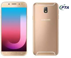 Samsung J7 Pro Samsung Galaxy J7 Pro Price In Pakistan Specifications Features