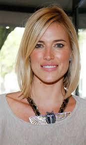 yolanda foster hair style 15 best bob hairstyles for long faces bob hairstyles 2017