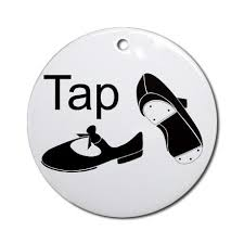 40 best images on tap shoes tap and taps